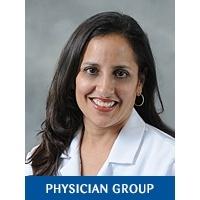 Dr. Naaz Fatteh, MD - Plantation, FL - Infectious Disease