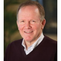 Dr. Kenneth Croen, MD - Harrison, NY - undefined