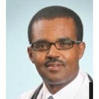 Dr. Yohannes Gebreegziabher, MD - Turlock, CA - undefined
