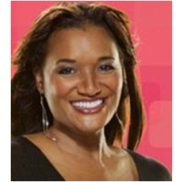 Dr. Pearl Crooks, DDS - Sacramento, CA - undefined