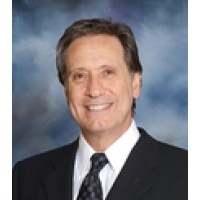 Dr. John Sisto, DDS - Park Ridge, IL - undefined