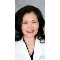 Dr. Yoshimi Anzai, MD - Salt Lake City, UT - undefined
