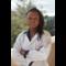 Dr. Camille McGann - Arlington, VA - Oncology