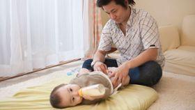 How can I prevent diaper rash?