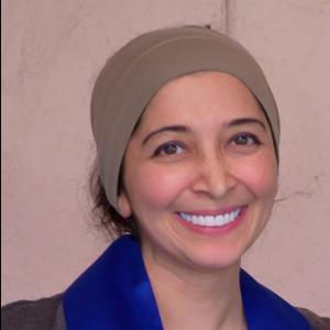 Dr. Rubina Azam, MD
