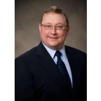 Dr. David McNamara, MD - La Crosse, WI - Infectious Disease