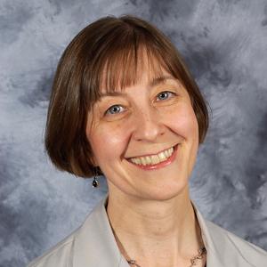Dr. Nancy M. Mantich, MD