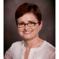 Dr. Melissa Edwards, MD - Eugene, OR - undefined