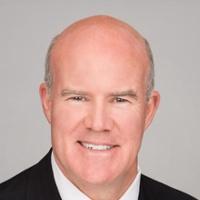 Dr. Craig Goodhart, MD - Carrollton, TX - undefined
