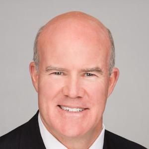 Dr. Craig W. Goodhart, MD