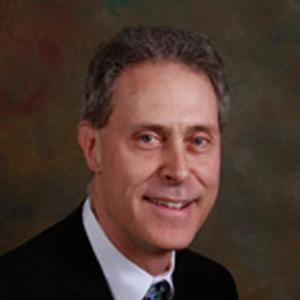 Dr. Michael J. Rosenblatt, MD
