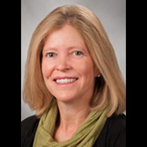 Dr. Lisa H. Morris, MD