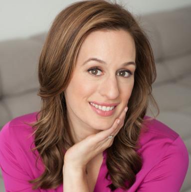 Brooke Alpert, MS, RD - New York, NY - Nutrition & Dietetics