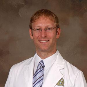 Dr. Joel M. Shulkin, MD