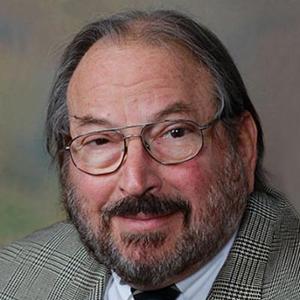 Dr. Gary S. Markewich, MD