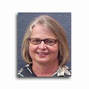 Dr. Nancy J. Germer, MD