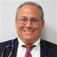 Dr. Joseph Balsamo, MD - New Haven, CT - undefined