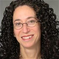 Dr. Pamela Puder, MD - Phoenixville, PA - undefined