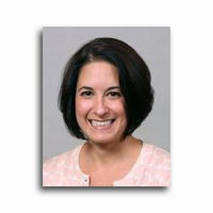 Dr. Lauren R. Zimski, MD
