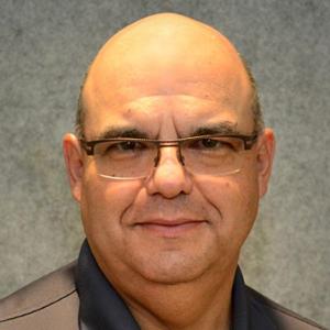 Dr. Rene Cabeza, MD