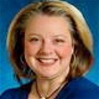 Dr. Julianna Jung, MD - Baltimore, MD - undefined