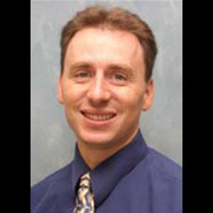 Dr. Jason I. Biederman, DO