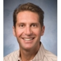Dr. Steven Grant, MD - Long Beach, CA - undefined