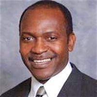 Dr. Lookman Odejobi, MD - Neptune, NJ - undefined