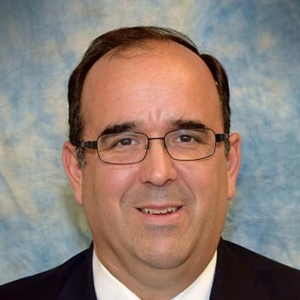Dr. Ramon F. Rodriguez, MD