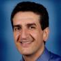 Dr. Prosper A. Benhaim, MD - Los Angeles, CA - Orthopedic Surgery