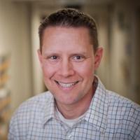 Dr. Thomas Higginbotham, MD - Logan, UT - Orthopedic Surgery