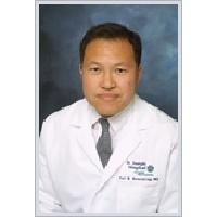 Dr. Paul Mansonhing, MD - Irvine, CA - Family Medicine