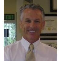 Dr. Steven Jaksha, DMD - San Diego, CA - undefined