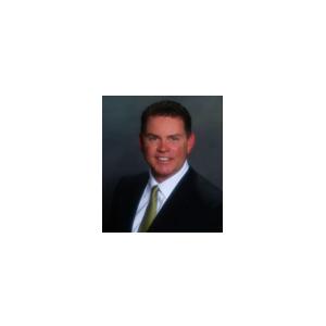 Dr. Thomas J. Hess, MD