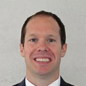 Dr. William B. Ennen, MD