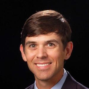 Dr. Benjamin S. Miller, MD