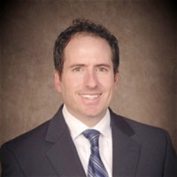 Dr. Brian Hyett, MD - Portsmouth, NH - undefined