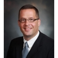 Dr. Matthew Bruckel, MD - St Louis, MO - Emergency Medicine