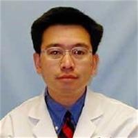Dr. Van Nguyen, MD - Safety Harbor, FL - undefined