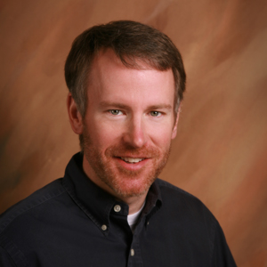 Dr. Robert W. Cheatham, MD
