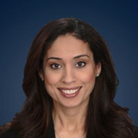 Dr. Bindu Popat-Lewis, DO - Muskegon, MI - Pain Management