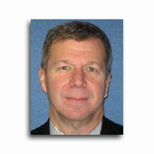 Dr. Eric S. Weinstein, MD