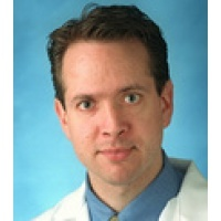 Dr. Stephen Martinez, MD - Fremont, CA - undefined