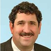 Dr. Neil Wenger, MD - Los Angeles, CA - Internal Medicine