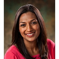 Dr. Bianca Jasani, MD - Houston, TX - Pediatrics