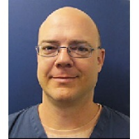 Dr. Todd Holt, MD - Houston, TX - undefined