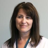 Dr. Shenon Badre, MD - Brunswick, GA - Endocrinology Diabetes & Metabolism