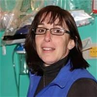 Dr. Ann Schechter, MD - Atlanta, GA - undefined