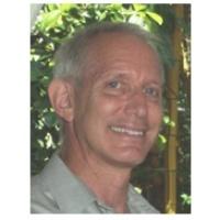 Dr. Barry Montag, DDS - Plantation, FL - undefined