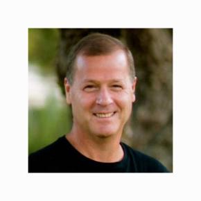 Dr. Tim Jordan, MD - ,  - Developmental-Behavioral Pediatrics